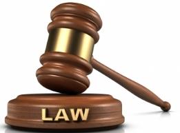 Lawyer Referral